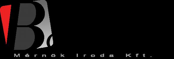 Böröczffy Mérnök Iroda